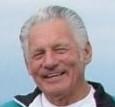 Bob Zellman