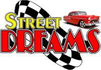 STREET DREAMS TEXAS Tony Cothren