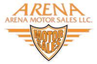ARENA MOTOR SALES, LLC Tony Arena