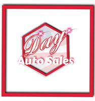 Day Auto Sales Jon Day