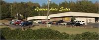 GARREN AUTO SALES Gary  Garren