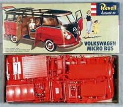 More Volkswagen Beetle History