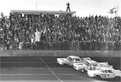 Who Really Won The First Daytona 500 In 1959?