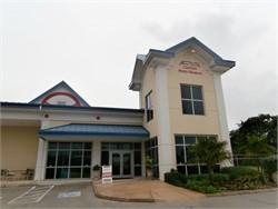 The Cayman Motor Museum