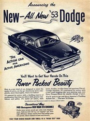 Did the Hemi Engine Come Out Before 1965?