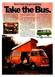 Volkswagen Transporter 4WD Pickups