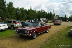 1967 Hemi GTX: Dad Leaves A Mopar Legacy For His Family