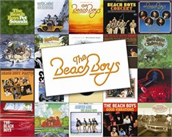 The Best Classic Car Songs