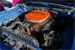 What's Under The Hood... Does It Really Matter?