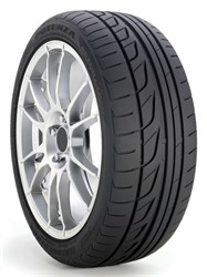 Buy Quality Tires At All Times