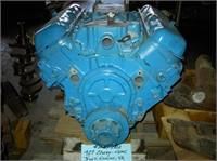 427 H.D. Truck Engine 7.0L Built for 1985-90 GMC Truck